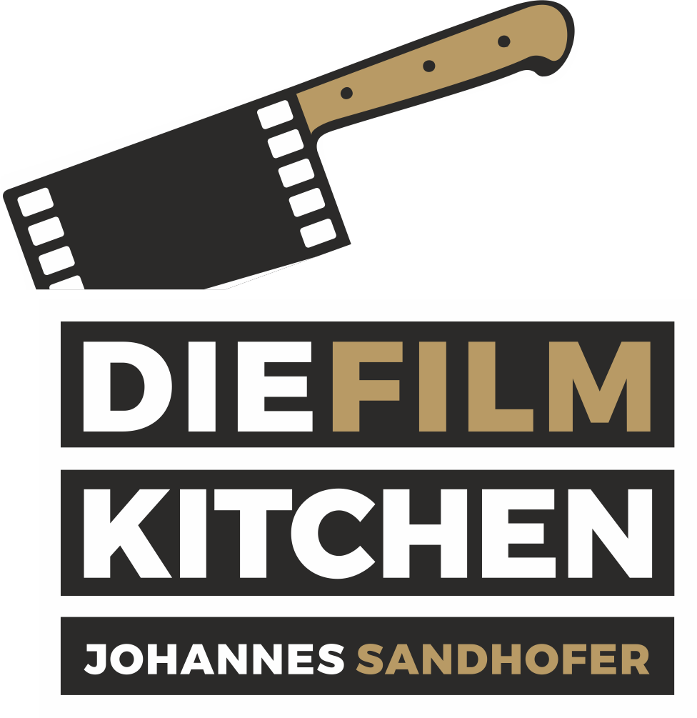 die film kitchen logo
