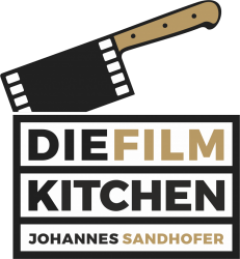 die-film-kitchen-logo